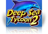Download Deep Sea Tycoon 2 Game