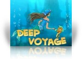 Download Deep Voyage Game