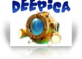 Download Deepica Game
