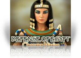 Download Defense of Egypt Game