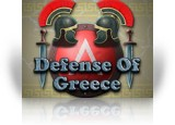 Download Defense of Greece Game