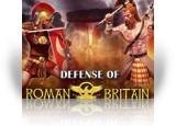 Download Defense of Roman Britain Game