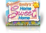 Download Delicious: Emily's Home Sweet Home Collector's Edition Game