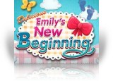 Download Delicious: Emily's New Beginning Collector's Edition Game