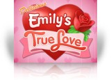 Download Delicious: Emily's True Love Game