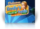 Download Delicious - Emilys Taste of Fame Game