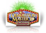 Download Demolition Master 3D: Holidays Game