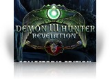 Download Demon Hunter 3: Revelation Collector's Edition Game
