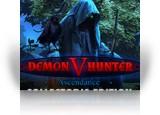 Download Demon Hunter V: Ascendance Collector's Edition Game