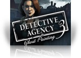 Download Detective Agency 3: Ghost Painting Game