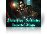 Download Detective Solitaire Inspector Magic Game