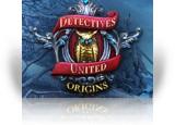 Download Detectives United: Origins Game
