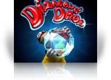 Download Diamond Drop Game