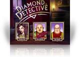 Download Diamond Detective Game