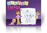 Download Diaper Dash Game