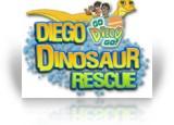 Download Diego Dinosaur Rescue Game
