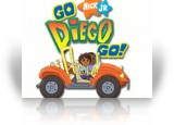 Download Diego`s Safari Adventure Game