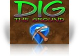 Download Dig The Ground Game