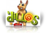 Download 'dillos Game