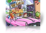 Download Diner Dash: Seasonal Snack Pack Game