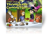 Download Diner Dash - Through the Cooking Glass Game