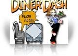 Download Diner Dash Game