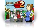 Download Diner Dash 2 Game