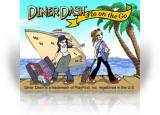 Download Diner Dash - Flo on the Go Game