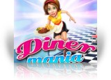 Download DinerMania Game