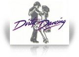 Download Dirty Dancing Game