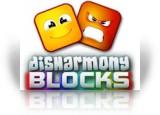 Download Disharmony Blocks Game