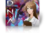 Download DNA Game