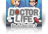 Download Doctor Life: Be a Doctor! Game