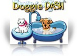 Download Doggie Dash Game