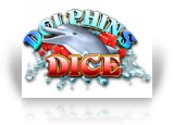 Download Dolphin Dice Slots Game