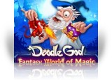 Download Doodle God Fantasy World of Magic Game