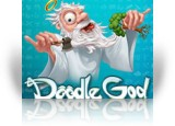 Download Doodle God: Genesis Secrets Game