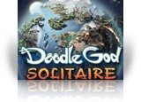 Download Doodle God Solitaire Game