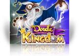 Download Doodle Kingdom Game