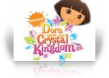 Download Dora Saves the Crystal Kingdom Game