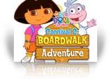 Download Doras Carnival 2: At the Boardwalk Game