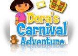 Download Doras Carnival Adventure Game
