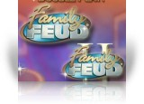 Download Double Play: Family Feud and Family Feud II Game