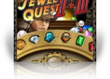 Download Double Play: Jewel Quest 2 and 3 Game