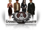 Download Downtown Secrets Game