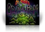 Download Dr. Blob's Organism Game