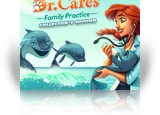 Download Dr. Cares: Family Practice Collector's Edition Game