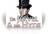 Download Dr. Jekyll & Mr. Hyde: The Strange Case Game