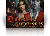 Download Dracula: Love Kills Collector's Edition Game