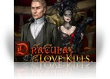 Download Dracula: Love Kills Game